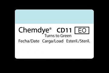 CD11 EO