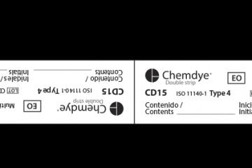 CD15 EO