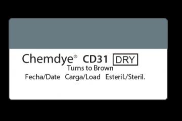 CD31DRY