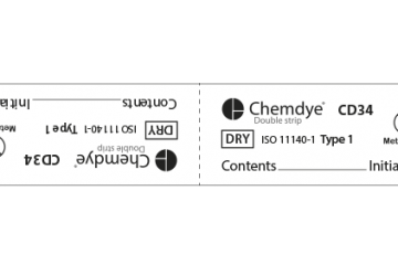 CD34 DRY