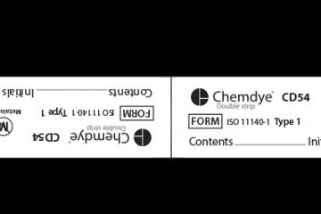 CD54 FORM
