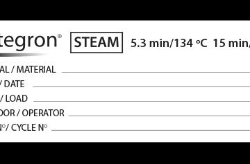 IT27-5.3L STEAM
