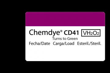 CD41 VH2O2