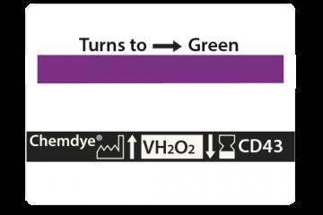CD43 VH2O2