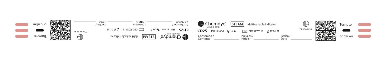 resim-cd25